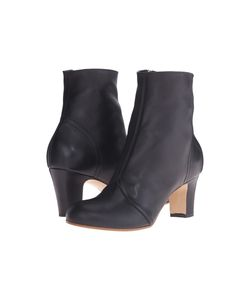 Vivienne Westwood | Granny Ankle Boot Womens Boots