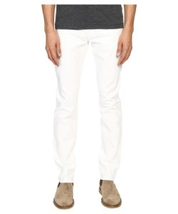Vince   Stretch Optic 718 Jeans Optic Mens Jeans