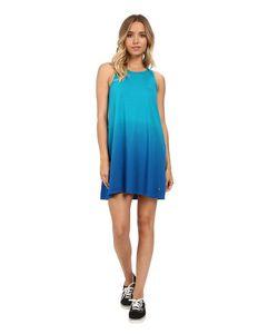 Vans   Jupiter Tank Dress Capri Breeze Womens Dress