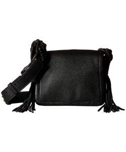 Rebecca Minkoff | Small Wendy Crossbody Cross Body Handbags
