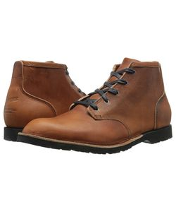 Danner   Forest Heights Ii Piedmont Mens Work Boots