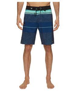 Rip Curl | Mirage Mf Eclipse Ult Boardshorts Teal Swimwear