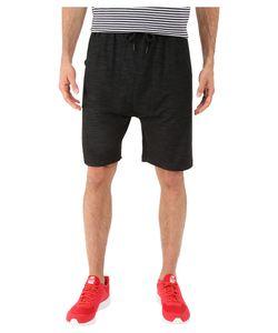 Publish | Danar Reverse Terry Shorts Shorts