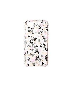Kate Spade New York | Ditsy Phone Case For Iphone