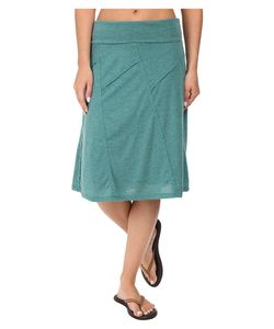 PRANA | Daphne Skirt Harbor Womens Skirt