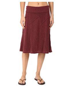 PRANA | Daphne Skirt Skirt