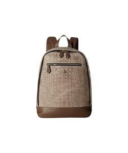 Vivienne Westwood   Amazon Backpack Backpack Bags
