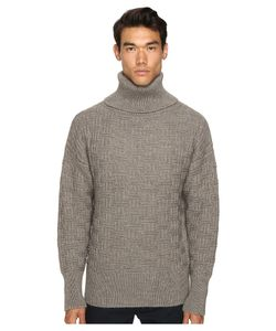 Vivienne Westwood | Chunky Rollneck Sweater Sweater