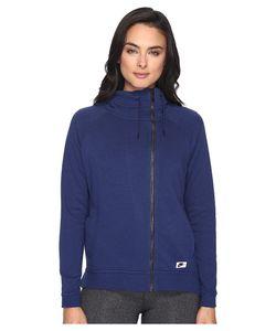Nike | Sportswear Modern Cape Binary Binary Clothing