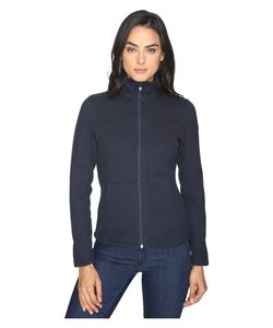 Spyder | Endure Full Zip Mid Weight Sweater Frontier 1