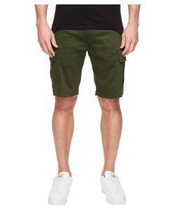 Publish | Rohan Shorts Mens Shorts