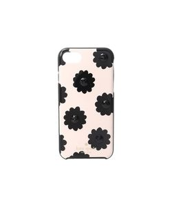 Kate Spade New York | Jeweled Brush Phone Case For