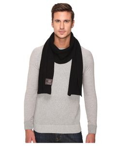 UGG | Ribbed Scarf Scarves