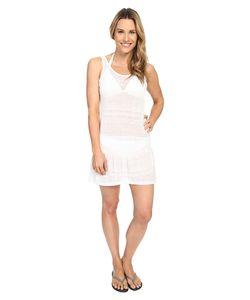 PRANA | Zadie Dress Womens Swimwear