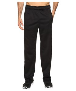 Adidas | Tech Fleece Pants Mens Casual Pants