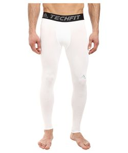 Adidas | Techfit Base Layer Long Tights Mens Casual Pants