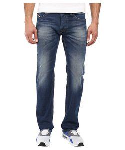 Diesel | Larkee Trousers 853u Denim Mens Jeans