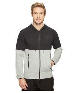New Balance   Sport Style Full Zip Athletic Sweatshirt