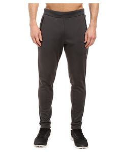 Nike | Therma-Sphere Training Pant Anthracite// Mens Casual Pants