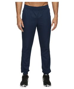Adidas | Woven Taper Pants Collegiate Casual Pants