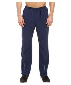 Nike | Flex Running Pant Midnight Navy/Reflective Workout