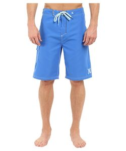 Hurley | One And Only 22 Boardshorts Fountain Swimwear