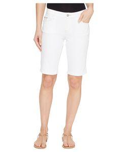 Calvin Klein Jeans | City Shorts In Light Wash