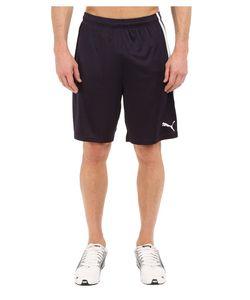 Puma | Spirit Shorts W/O Inner Slip New Navy Nights