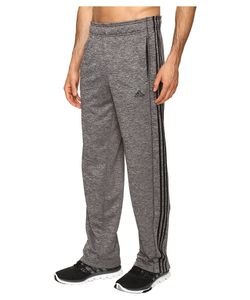 Adidas | Tech Fleece Pants Dark Grey Heather Solid Grey Mens