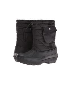 Dirty Laundry | Bunny Hill Womens Boots