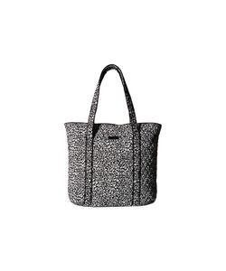 Vera Bradley   Vera 2.0 Camocat Tote Handbags