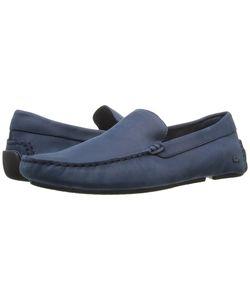 Lacoste | Piloter 316 1 Mens Shoes