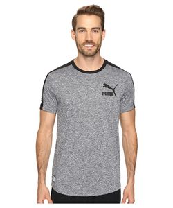 Puma | Short Sleeve Ball Jersey Mens T Shirt