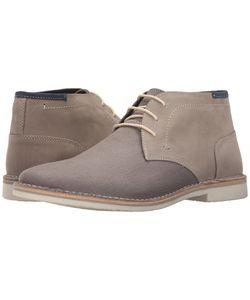 Steve Madden | Henree2 Grey Mens Boots