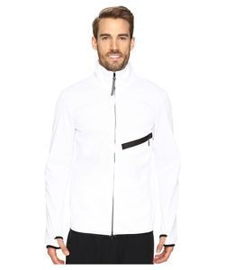 Puma | Evo Jacket Mens Coat