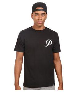 Primitive | Classic P Tee Mens T Shirt