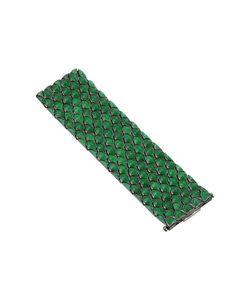 Stephen Webster | Superstone Bracelets Bracelet