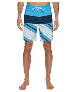 Billabong | Tribong X Boardshorts Sky Swimwear