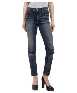 Vivienne Westwood | Billy Jeans In Denim Denim Womens