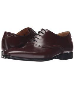 Paul Smith | Starling Cordovan Mens Shoes