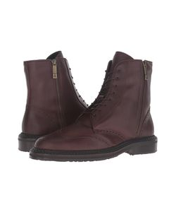 Etro | Barolo Boot Mens Boots