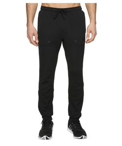 Adidas | Sport Id Fleece Pants / Mens Casual Pants