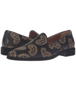 Etro | 11084-6197 Mens Shoes