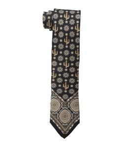 Dolce & Gabbana | Dolce Amp Gabbana Gt149eg0sre Ties