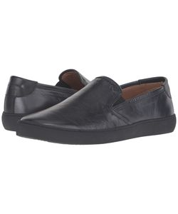 Marc Jacobs | Classic Slip-On Mens Slip On Shoes