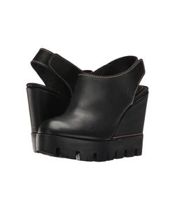 Sbicca | Catalano Womens Wedge Shoes