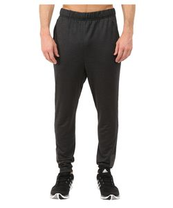 Adidas | Beyond The Run Pant Mens Casual Pants
