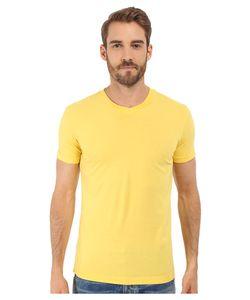 Diesel | T-Krock T-Shirt Mens T Shirt