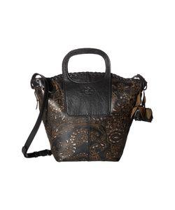 Patricia Nash   Vilani Tote Satchel Satchel Handbags
