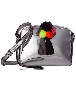 Rebecca Minkoff | Mini Sofia Crossbody Cross Body Handbags